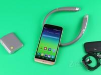 LG G5手机行货价4888元 济南现货促销