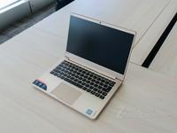 联想IdeaPad 710S-13武汉暑期促3999元