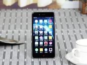 拍照添黑科技 努比亚Z11 mini售价1399元