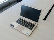 长沙热点手机联想710s笔记本售价3980元