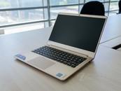 联想IdeaPad 710S-13ISK 售价5543元