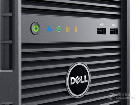 戴尔 PowerEdge T130服务器新疆乌鲁木齐5500