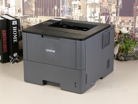 兄弟HL-5595DN黑白激光打印机 仅4600元