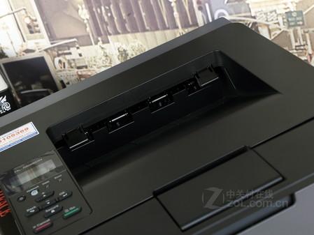 深圳IT网报道:兄弟HL-5595DN黑白激光打印机 仅4600元