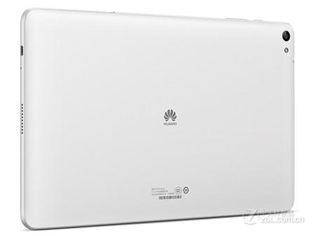 5通话平板电脑 华为揽阅M2青春版售1510元