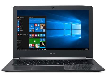 极致轻薄 Acer S5-371-563C 南宁热售中