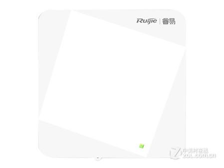 双频无线接入点 锐捷RG-RAP220报1800