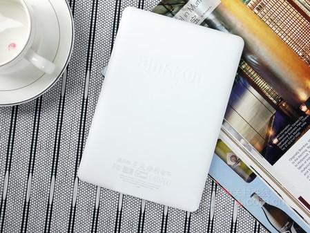 新款上市 Kindle paperwhite代理价958元