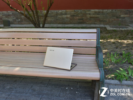 轻薄时尚 联想IdeaPad 710S太原热卖中