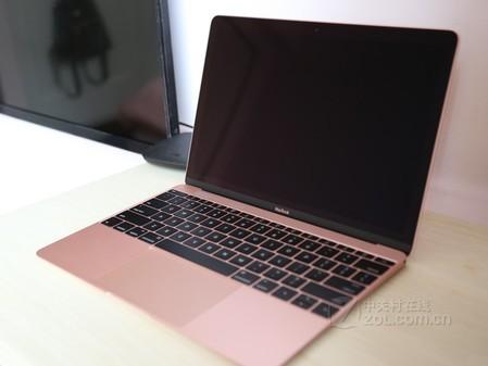 0苹果 MacBook(Skylake)银川9400元