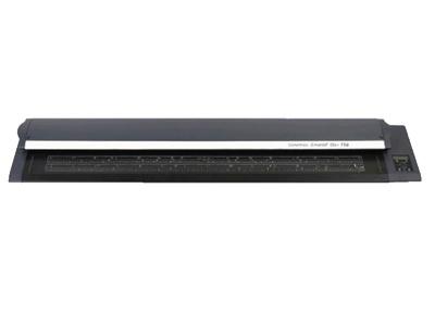 高级彩色技术SmartLFGx+T56e售450000元