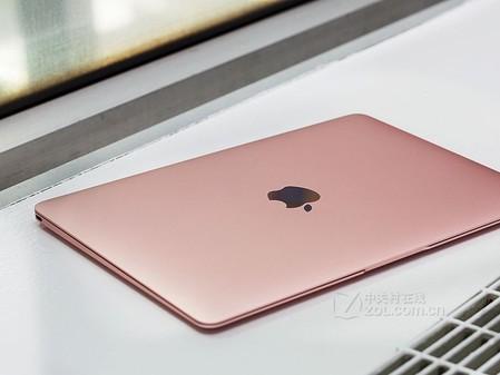 (未完成)轻薄本苹果MacBook(GL2) 太原售8550元
