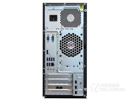4U塔式服务器TS250 南宁尚科电话咨询有特价