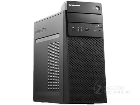 暑假特惠 联想扬天T4900C台式电脑跌破4000元