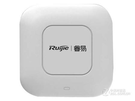 锐捷RG-RAP210无线接入器 广西代理商出售