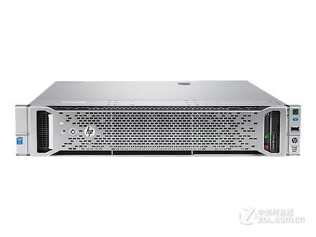 DL180 Gen9HP服务器售价16300元