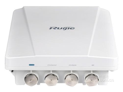 锐捷网络rg-ap630(cd)不惧任何极端环境 原创