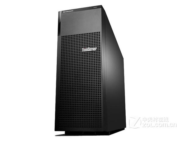 服务器报价 ThinkServer TD350济南促销