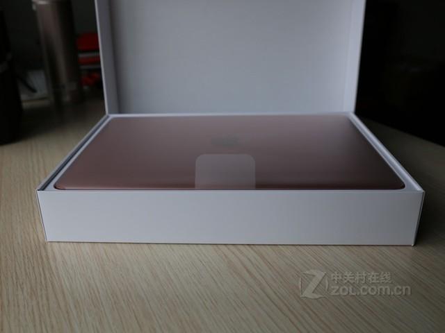 苹果MacBook(MMGL2CH/A)报价8824元