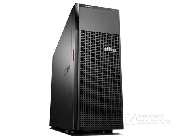 联想ThinkServer TD350服务器 济南特价