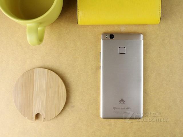 菏泽华为手机专卖 华为G9低价现货