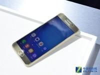三星新款手机 盖世C5全网通厦门购买