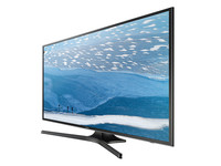 三星UA55KU6300平板电视银川报价4800元