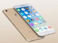 苹果7大尺寸设计曝光 iPhone6s降至66元