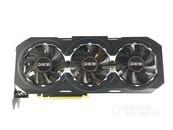 影驰GeForceGTX1080重庆特惠3888元