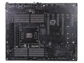 华硕ROG STRIX X99 GAMING售价3099元