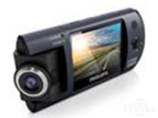 相机DIY 飞利浦CVR300行车记录仪优惠