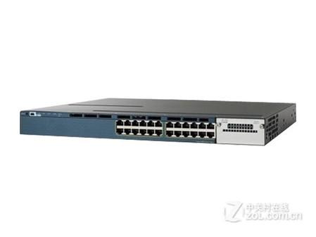 思科C3850-48XS-S交换机深圳仅32000元