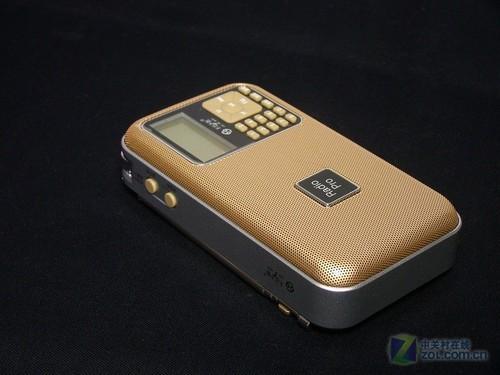 多功能便携音箱 不见不散 lv560到货188