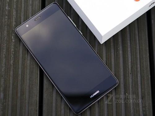 华为P9手机32G全网通 带您进入高端品质