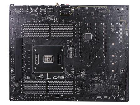 5华硕ROG STRIX X99 GAMING 售价3099元