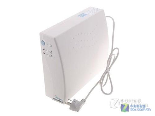 山特UPS电源TG1000湖北特惠仅售370元