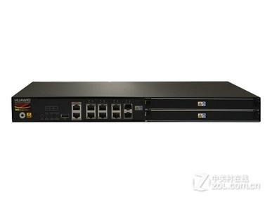 华为 USG6306防火墙深圳现货仅售5567元