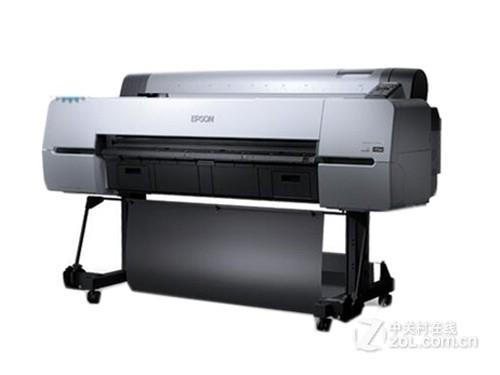 免费安装调试 爱普生P10080大幅面促销