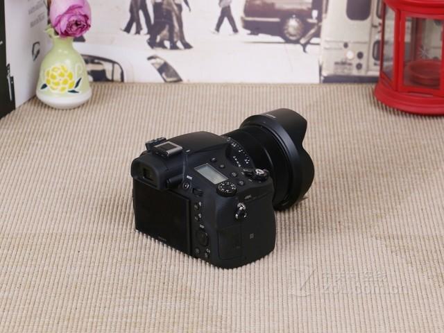 旅行摄影相机 索尼RX10M3济南专卖店优惠