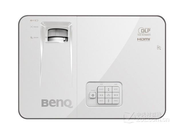 画面纤毫毕现 明基EH7939 西安售8999元