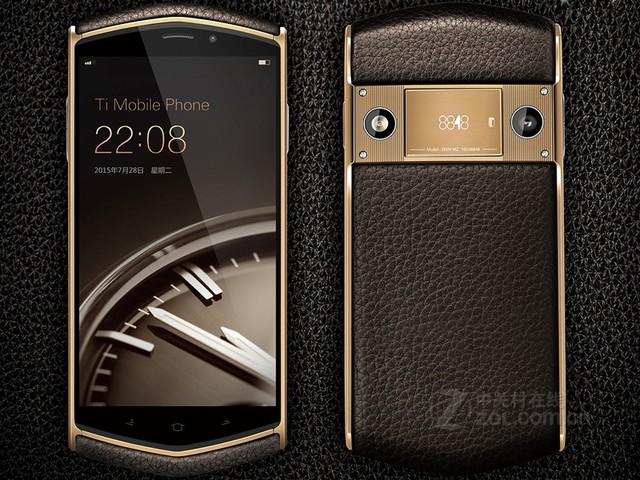 山东8848钛金手机总代 巅峰版到货促销