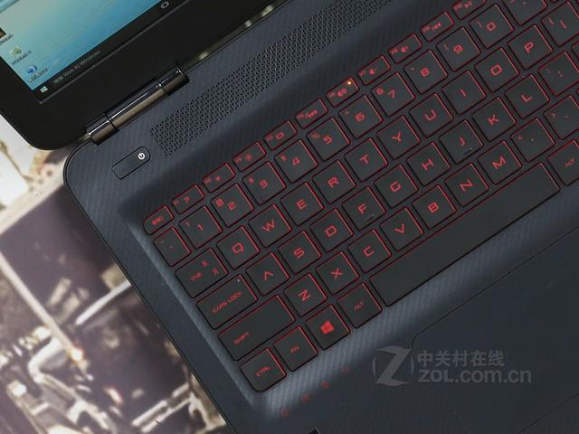 惠普15-AX016TX笔记本济南低价4999元