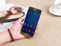 岂止是大-三星c5000大屏手机 南宁约惠手机出售