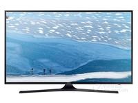 外观时尚 三星55KU6300电视售价4900元