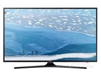 智能电视 三星UA40KU6300银川促2700元