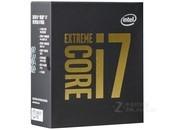 Intel 酷睿i7 6950X处理器安徽阜阳有售