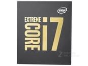 Intel 酷睿i7 6950X 兰州锦鑫售价13929元
