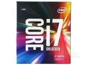 台式机CPU intel 酷睿i7 6800K烟台促销