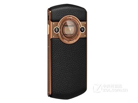 8848钛金手机M3巅峰版武汉博缘特惠促销