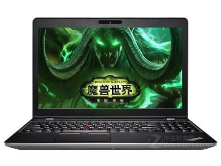 背光键盘  黑将S5-03CD太原同力促5250